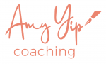 Amy-Yip-Coaching-Logo-2